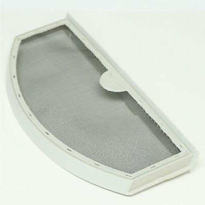 choice parts we03x23881 for ge dryer lint