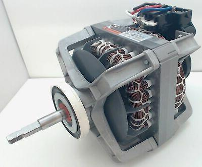 clothes dryer motor for samsung ap5331095 ps4204647