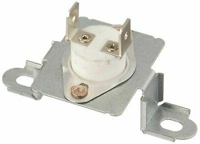 DC96-00887A Fuse Thermostat with Bracket Samsung