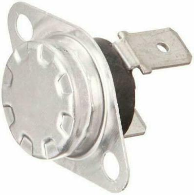 DC96-00887A Dryer Thermostat Samsung Whirlpool