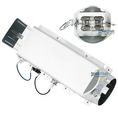 DC97-14486A Dryer Assembly for & Kenmore