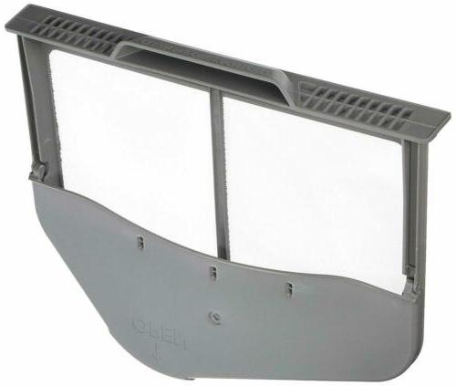 dc97 16742a lint filter assembly compatible