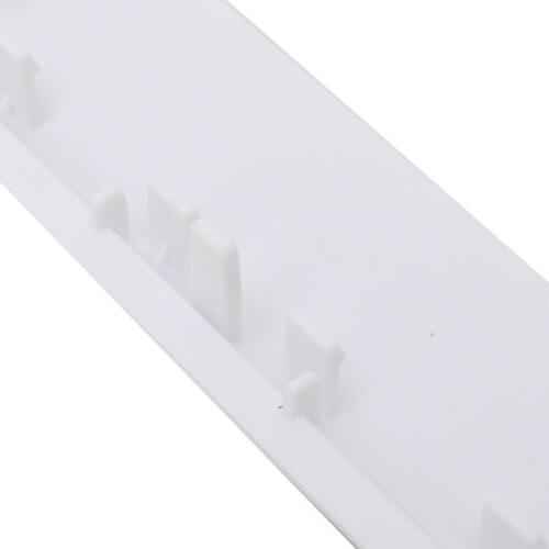 For Dryer Handle for Crosley Maytag W10714516