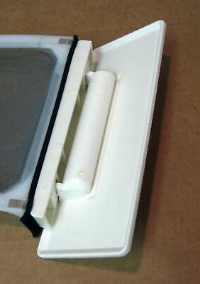 Dryer for Whirlpool Kenmore PS11738127