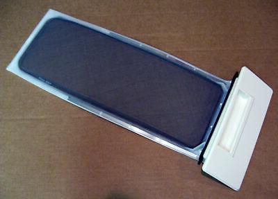 dryer lint screen for whirlpool kenmore wp8557884