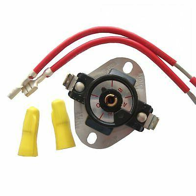 dryer thermostat 694674 341146 660039 wp694674