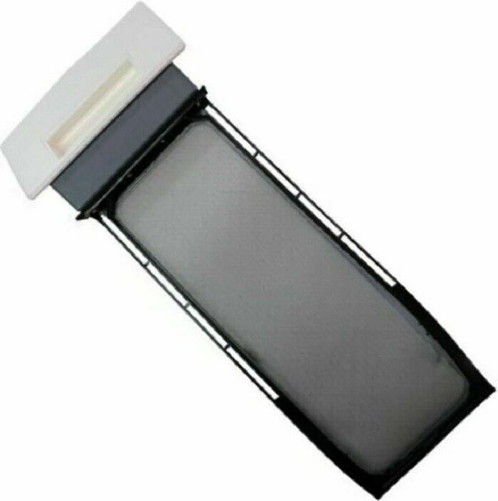 Dryer Vent Trap Filter Maytag Series