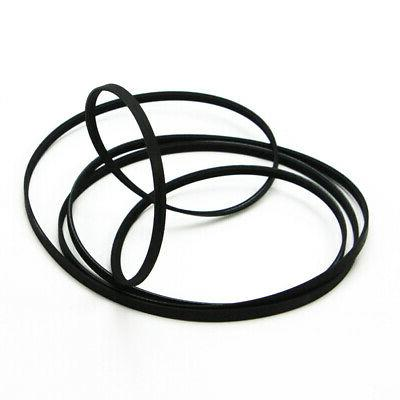 Dryer Belt For Electrolux WE12M29. WE12M22, WE12M33, WE12X21