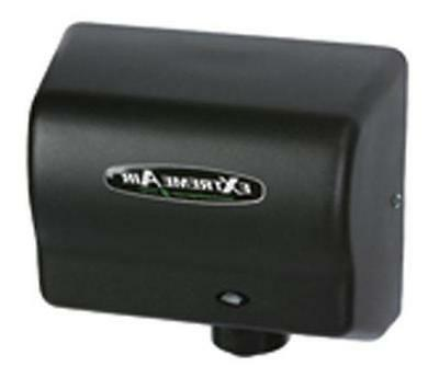 ext7 bg ext series automatic hand dryer