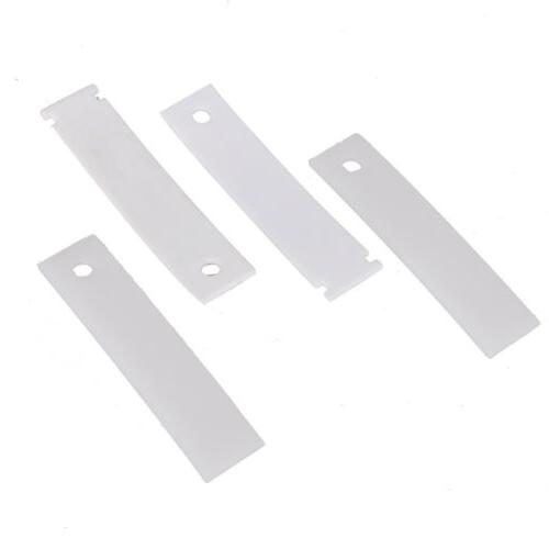 Fits HOTPOINT PACK PACK Outer Dryer