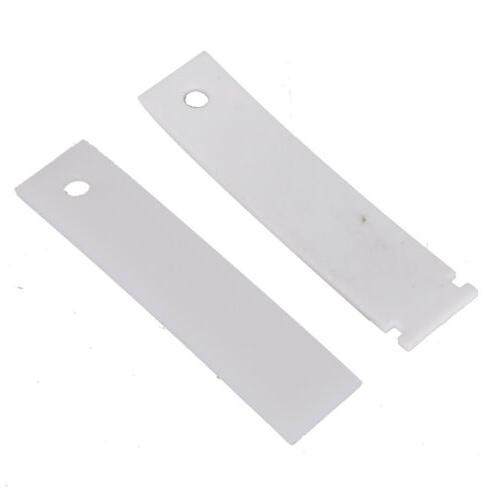 Fits HOTPOINT 2 Outer Slide Pad Glide