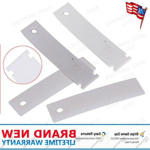fits ge hotpoint 2 pack inner 2