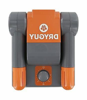 DryGuy Dryer Shoe Dryer & Glove Dryer with Free Shipping