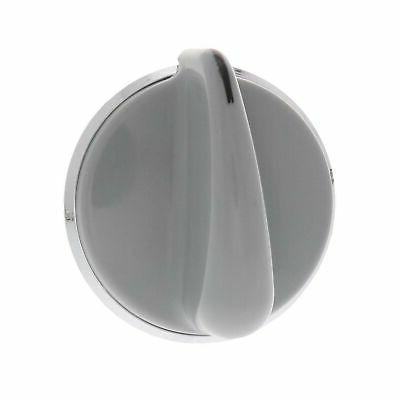 ERP Replacement Knob GE WH01X10462