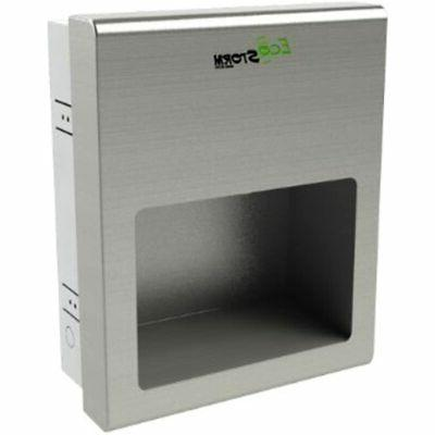 hd0945 09 ecostorm commercial recessed high speed