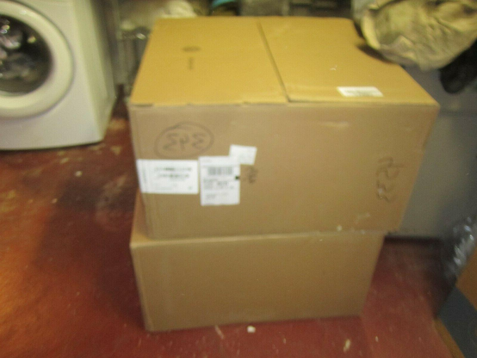 LL G DRYER PEDESTALS BOX REDUCED