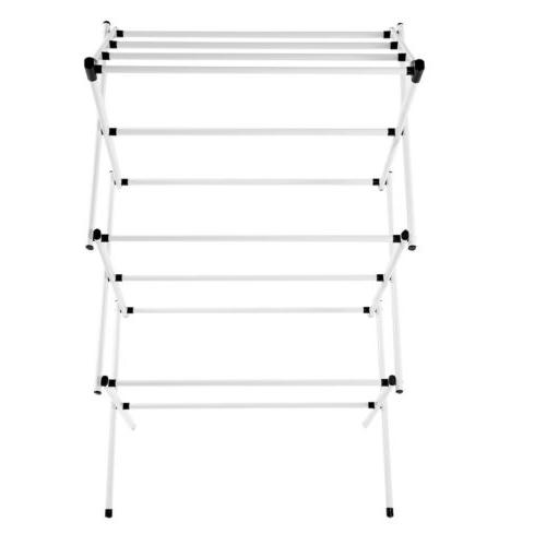 Laundry Drying Hanger In/Outdoor Airer