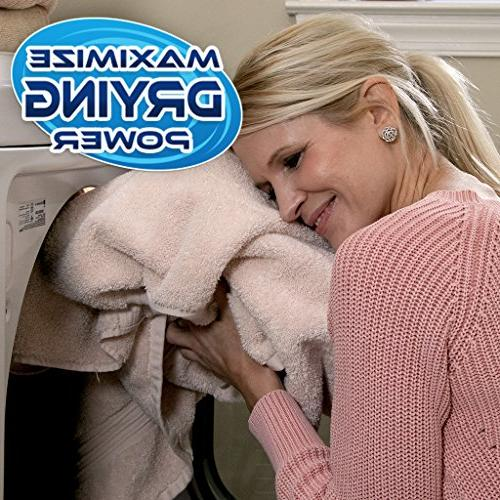On TV Vacuum Hose BulbHead, Removes Lint from Your Clean Behind Appliance