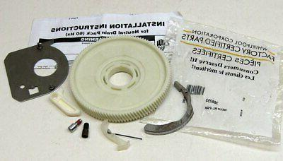 maytag washer dryer neutral assembly pack