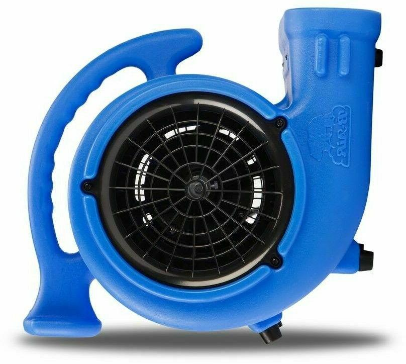 NEW AIR MOVER DRYER CFM