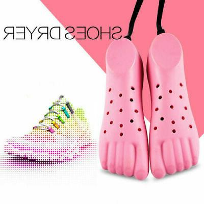portable electric heating dry boots footwear shoes