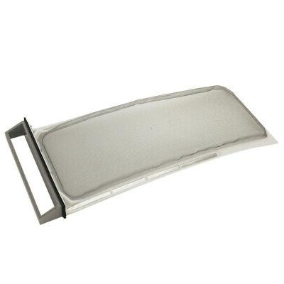 replacement clothes dryer lint trap screen filter