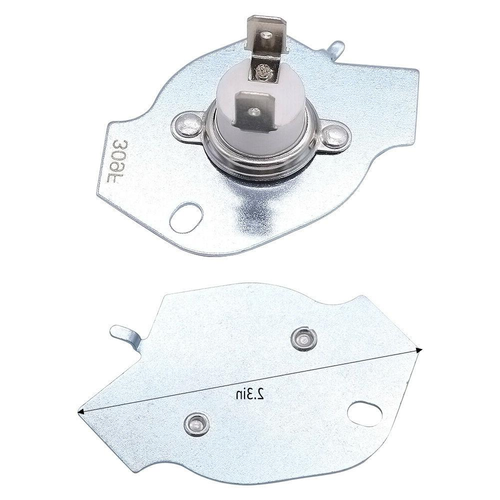 Thermostat 3387134 3977393 for Whirlpool