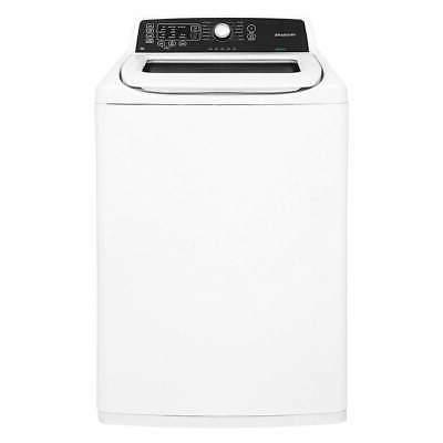 top load washer white 44 1 4