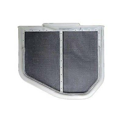 w10120998 dryer lint screen filter for whirlpool