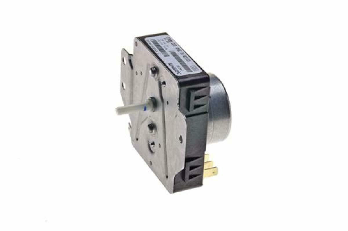 w10185972 timer for dryer