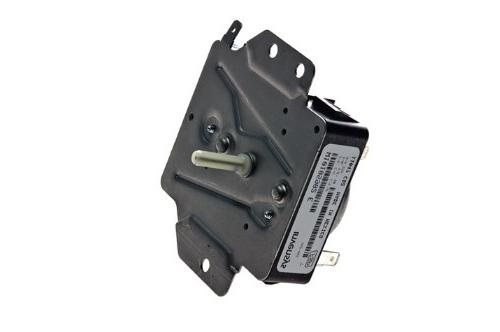 w10185982 kenmore dryer timer control