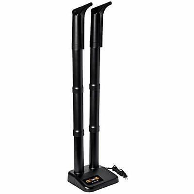 wader 2 boot electric