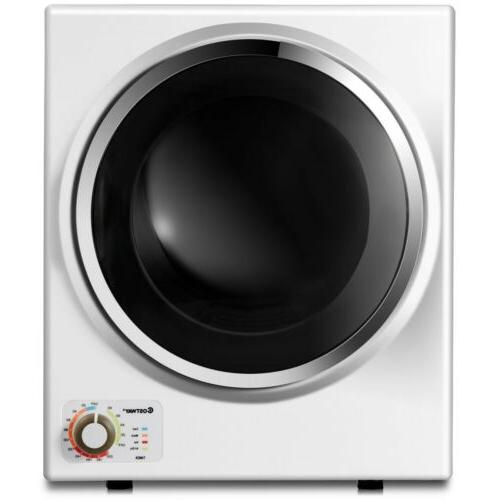Wall Tumble Electric Clothes Laundry