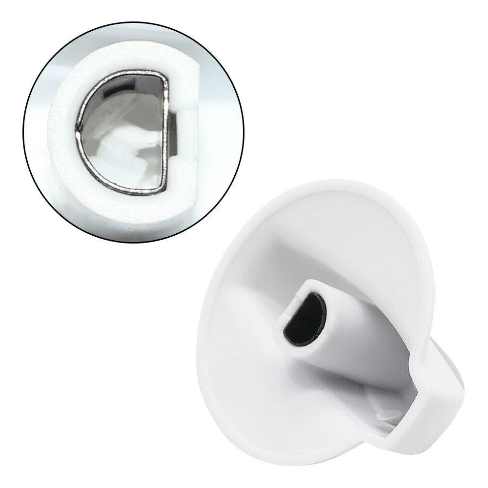 Washer/Dryer Selector White Frigidaire/Electrolux