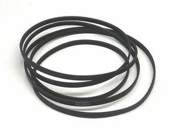 lb3600 dryer belt for electrolux frigidaire 134503600