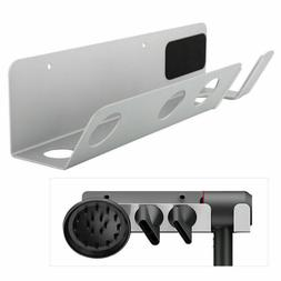 Magnetic Wall Mount Bracket Stand Holder For Dyson Supersoni