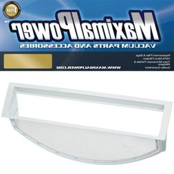 MaximalPower Replacement Dryer Lint Screen Filter for GE WE1