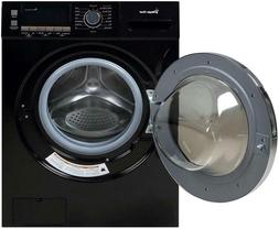 mcscwd20b3 2 0 cu ft ventless washer