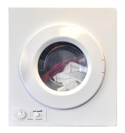 mcsdry1s portable compact electric dryer 2 6