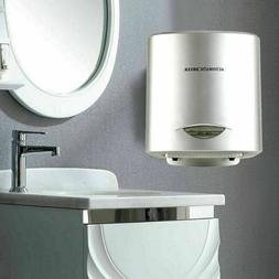 New Air Hand Dryer Electric Automatic Sensor Commercial for