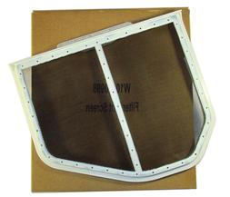 NEW Dryer Lint Filter Screen for Maytag Dryers