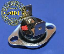 NEW PART 53-1182 EXACT FIT FOR MAYTAG ADMIRAL CROSLEY DRYER