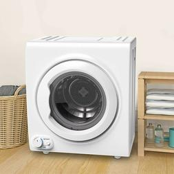 NEW portable clothes dryer machine - hOmeLabs