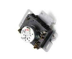 NEW REPLACEMENT FOR W11043389 AMANA TIMER 4461878 AP6040038