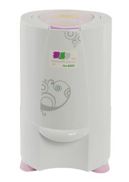 nina soft spin dryer ventless portable electric