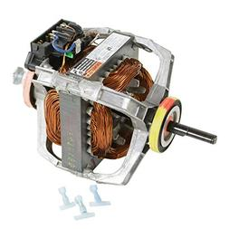 Norge W10410996 Dryer Drive Motor Genuine Original Equipment