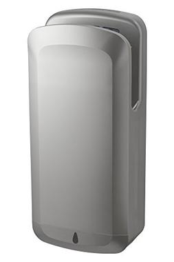 Alpine Industries OAK High Speed, Commercial Hand Dryer