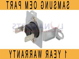 OEM DC96-00887A Dryer Thermostat for Samsung AP5966894, DC96