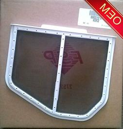 OEM Dryer Lint Filter Screen for Maytag Dryers