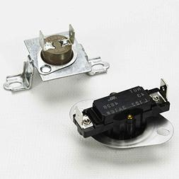 Package One Each DC47-00019A, DC47-00018A & DC96-00887A for